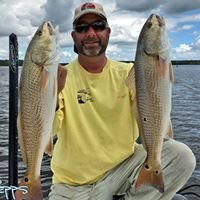 Captain Rapps - Fishing Charters