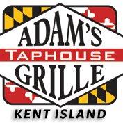 Adam's Ribs Kent Island