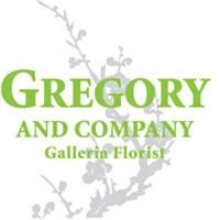Gregory and Company Galleria Florist
