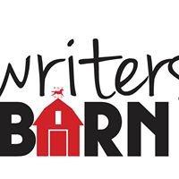 The Writers' Barn