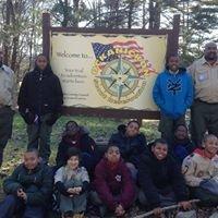 Boy Scout Troop 125