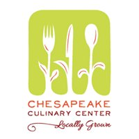 Chesapeake Culinary Center