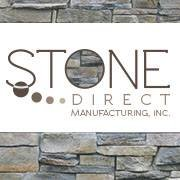 Stone Direct Manufacturing, Inc