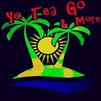 Yo Tea Go and More