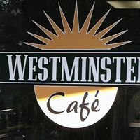 Westminster Cafe