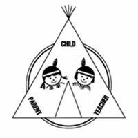 Little Indian Cooperative Preschool
