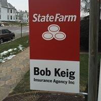 Bob Keig Insurance Agency, Inc.