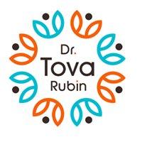 Dr. Tova Rubin