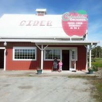 Cedardale Orchards