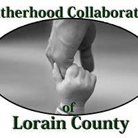 Fatherhood Collaborative of Lorain County