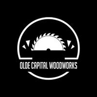 Olde Capital Woodworks