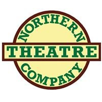 Northern Theatre Company