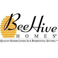 Beehive Homes of Baker City