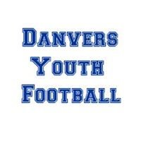 Danvers Youth Football