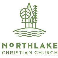Northlake Christian Church