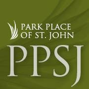 Park Place of St. John