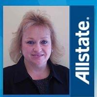 Allstate Insurance Agent: Lori Rutten