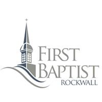 First Baptist Church of Rockwall