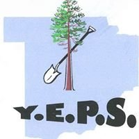 Youth Environmental Projects of Sauk County (Y.E.P.S.)