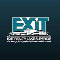 EXIT Realty Lake Superior, Brokerage