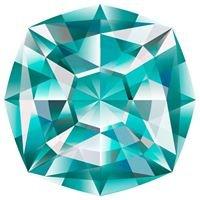Westshore Diamond Company and IGS Gem Lab