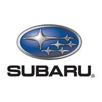 Garcia Subaru North