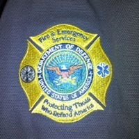 Fort Meade Fire & Emergency Services