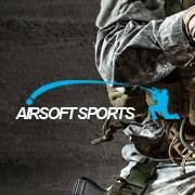 airsoft-sports.com