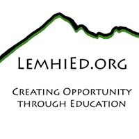 Lemhi Education Project