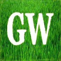 GreenWorks Landscaping & Fencing