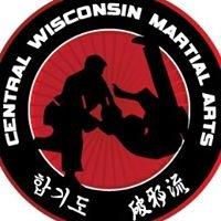 Central Wisconsin Martial Arts Institute