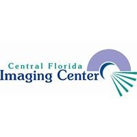 Central Florida Imaging Center