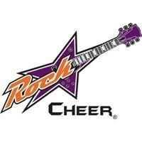 Rockstar Cheer Atlanta