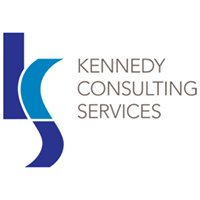 Kennedy Consulting Services LLC