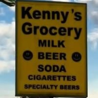Kenny's Grocery