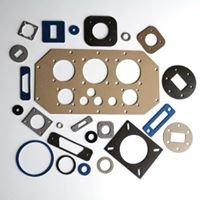 NEDC Sealing Solutions