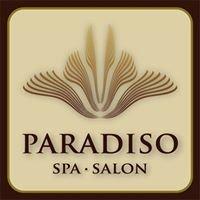 Paradiso Spa & Salon