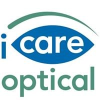 I Care Optical / Dr. Lewis S. Lim