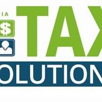 North Georgia Tax Solutions - Canton