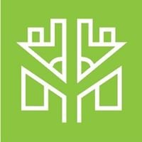 New Zealand Planning Institute