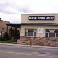 Murray Vision Center, PC                   Dr.Mathew Findlay