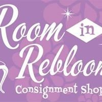 Room in Rebloom at Alsip Home & Nursery