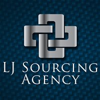 LJ Sourcing Agency