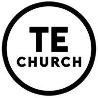 The Experience Church