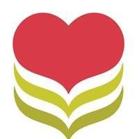 Lynne Mitchell Foundation Inc.