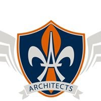 """Leggins Financial Group - """"The Architects"""""""