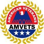 Amvets Mount Dora