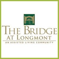The Bridge at Longmont