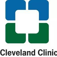 The Cleveland Clinic Epilepsy Center S51 S Building