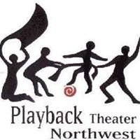 Playback Theater Northwest